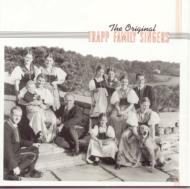 Trapp Family Singers: The Original