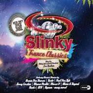 Slinky Trance Classics