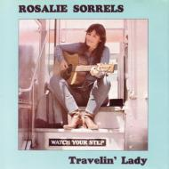 Travelin' Lady