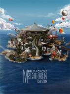 Mr.Children Tour 2009�`�I���̃R���t�B�f���X�\���O�X�`