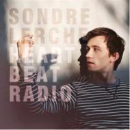 Sondre Lerche/Heartbeat Radio