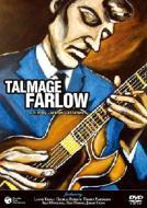 タル ファーロウの肖像