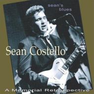 Sean's Blues