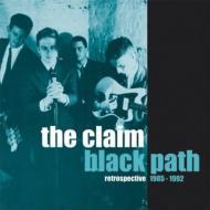 Black Path -Retrospective 1985-1992