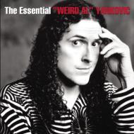 Essential Weird Al Yankovic
