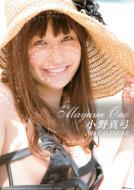 ����^�| / 2010�N �J�����_�[