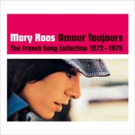 Amour Toujours: The French Song Collection 1972-1975
