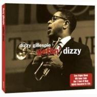 Gettin Dizzy
