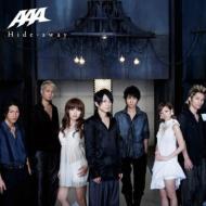 AAA/Hide-away