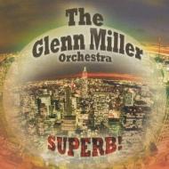 栄光のグレン ミラー楽団