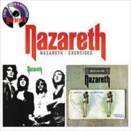 Nazareth / Exercises