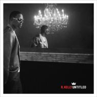 R Kelly/Untitled