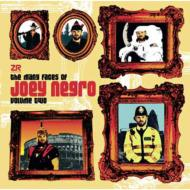 Many Faces Of Joey Negro Vol.2