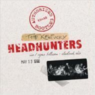 Authorized Bootleg: Live -Aqara Ballroom May 13
