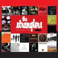 Ua Singles 1977-1982