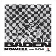 Baden Powell Ao Vivo No Teatro Santa Rosa
