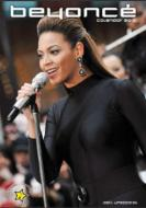Beyonce / 2010 Calendar