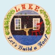 Let's Build A Roof