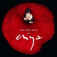 Enya 〜alltime Best