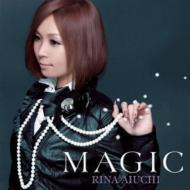 MAGIC (+DVD)