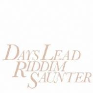Days Lead