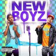 NEW BOYZ (HipHop)/Skinny Jeanz & A Mic
