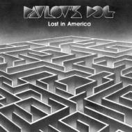 Lost In America: 彷徨える大国