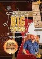 Joe Dalton's Big Twang
