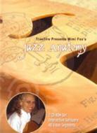 Jazz Anatomy