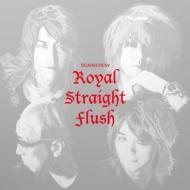 Royal Straight Flush