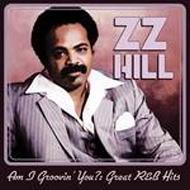 Am I Groovin You: Great R & B Hits