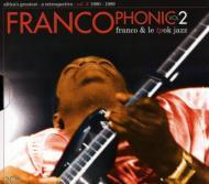 Francophonic 2: 1980-1989