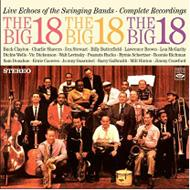 Live Echoes Of The Swinging Bands -Complete Recordings (2CD)
