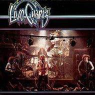 Live Quartz