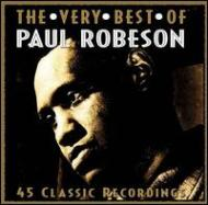 Very Best Of...45 Classics