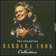 Essential Barbara Cook