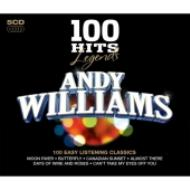 100 Hits -Legends