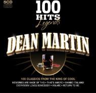 100 Hits -Legends