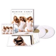 Memoirs Of An Imperfect Angel �i2CD +2LP�j