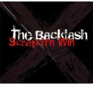 Scratchin' Win