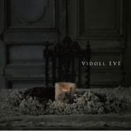 EVE 【初回限定盤B】
