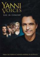 Voices: Live In Concert