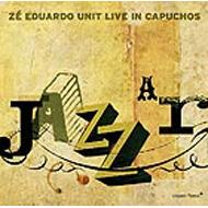A Jazzar -Live In Capuchos