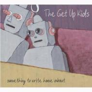 Something To Write Home About: 10th Anniversary Edition