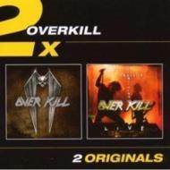 Killbox 13 / Wrecking Everything (Live)