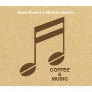 Coffee & Music