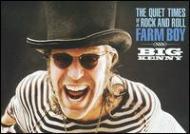 Quiet Times Of A Rock & Roll Farmboy