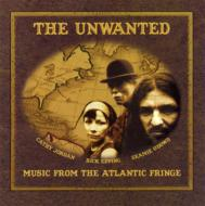Music From The Atlantic Fringe