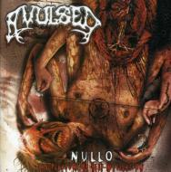Nullo (The Pleasure Of Self Mutilation)