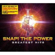 Power: Greatest Hits